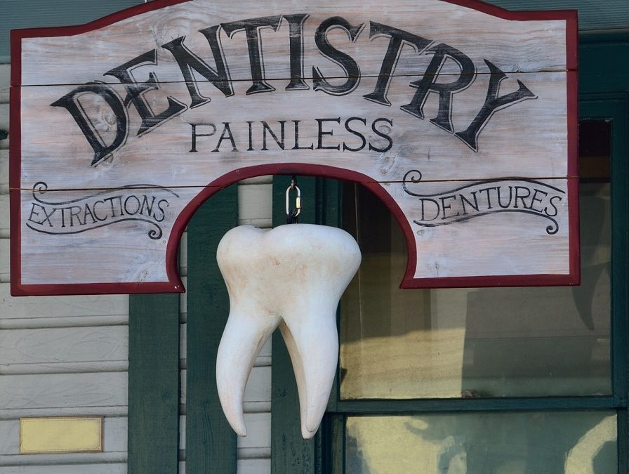 How Many Dentists Are There in the United States?