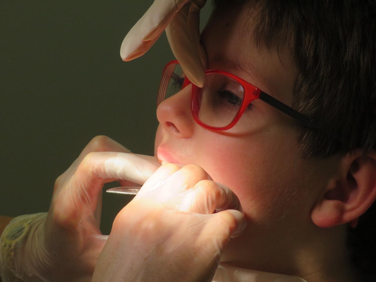 dentist-special-needs