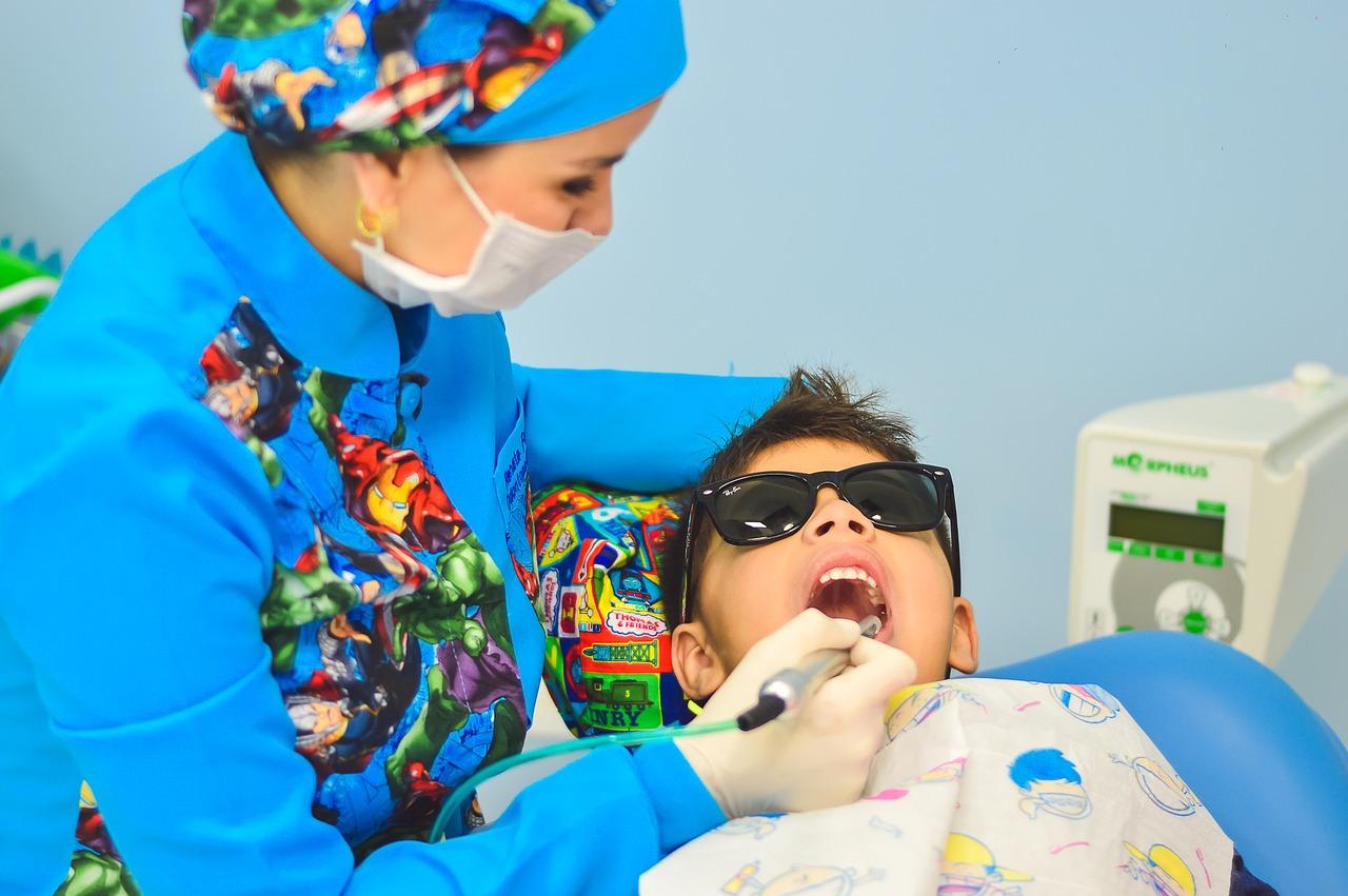 special-needs-dentist