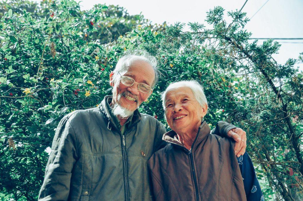 seniors-medicare-1024x680